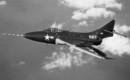 Grumman F9F 6 Cougar