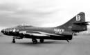 Grumman F9F 6 VF 191