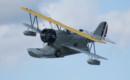 Grumman J2F Duck