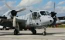 Grumman OV 1D Mohawk 1