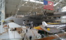 Hughes H 4 Hercules Spruce Goose