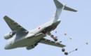 JASDF C 2 PDS airdrop demonstration 78 1205