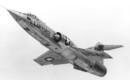 Lockheed F 104 Starfighter 1