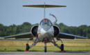 Lockheed F 104G Starfighter D 8114