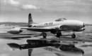 Lockheed P 80 PN 155