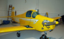 Mooney M 18 N4189