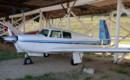 Mooney M20C Ranger C GYGM