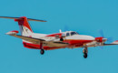 N3644B 1984 PIPER PA 42 720 Cheyenne III