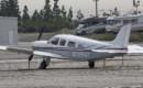 N39941 Piper PA 32 300