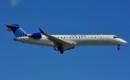 N503GJ Bombardier CRJ 550 CRJ 700 United Express