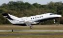 N609RC Hawker 800XP