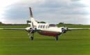 N6893Y Piper PA 60 602P Aerostar