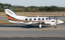 N69PC Piper PA 42 720 Cheyenne 3