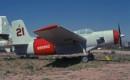 N9995Z Grumman AF 2S Guardian