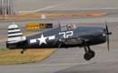 NX79863 Grumman F6F 5 Hellcat