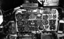 North American F 100D Cockpit