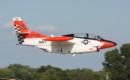 North American T 2 Buckeye 2
