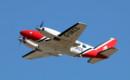 Piper PA 31 Navajo