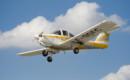 Piper PA 38 112 Tomahawk