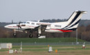 Piper PA 42 720 Cheyenne IIIA N690E