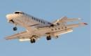RA 02808 Jet Air Group British Aerospace HS 125 700B