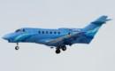 RA 02850 S air British Aerospace HS 125 700B