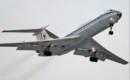 RA 65090 Orenair Tupolev Tu 134A 3