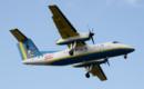 RAC Bombardier DHC8 Q100