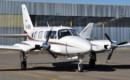 Smart Air VH UPM Piper PA 31 325 Navajo