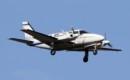 Sun Air Express Piper PA 31 350 Navajo Chieftain