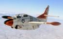 T 2C Buckeye of Training Squadron Nine VT 9