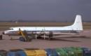 TR LWF Canadair CL 44 6