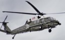 VH 60N White Hawk Marine One