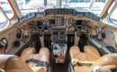 Weltall Avia British Aerospace HS 125 700B