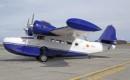 Wilderness Seaplanes Grumman G 21A Goose C FIOL
