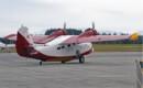 Wilderness Seaplanes Grumman G 21A Goose C FUAZ