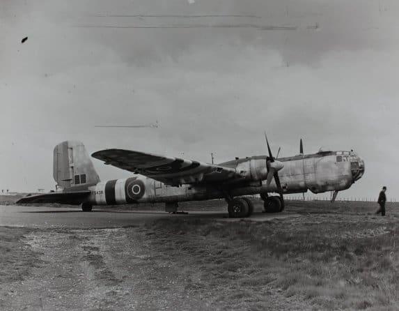 Heinkel He-177