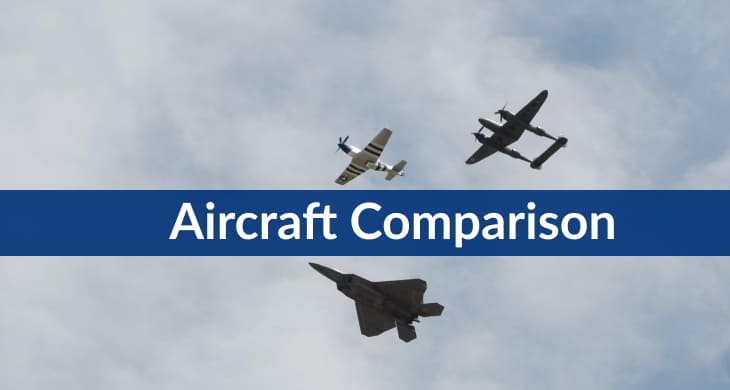 Aircraft Compare Post Type Featured 3