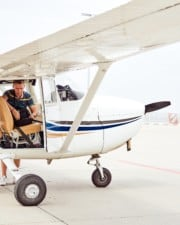 7 Skills Every Pilot Should Have