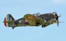Curtiss Hawk 75A 1 No82 X 8 1