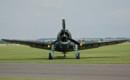 Curtiss Hawk 75A 1 P 36 front