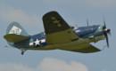 Curtiss SB2C 5 Helldiver '32 1
