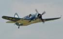 Curtiss SB2C 5 Helldiver '32