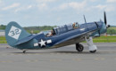Curtiss SB2C 5 Helldiver '32. 1