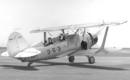Curtiss SBC 3