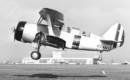 Curtiss SBC 4