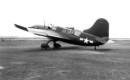 Curtiss SO3C 1K