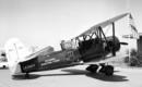 Curtiss SOC 1 Seagull