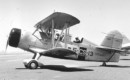 Curtiss SOC 1 Seagull.