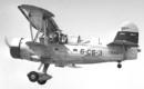 Curtiss SOC 2 of VCS 6.